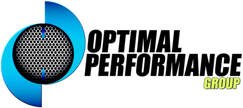 OPTIMAL PERFORMANCE GROUP